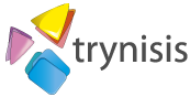 Trynisis